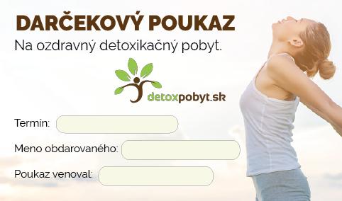 detoxpobyt.sk_darcekovypoukaz