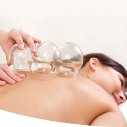 datovania váš masážny terapeut