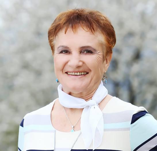 detoxpobyt.sk_referencie ucastnikov